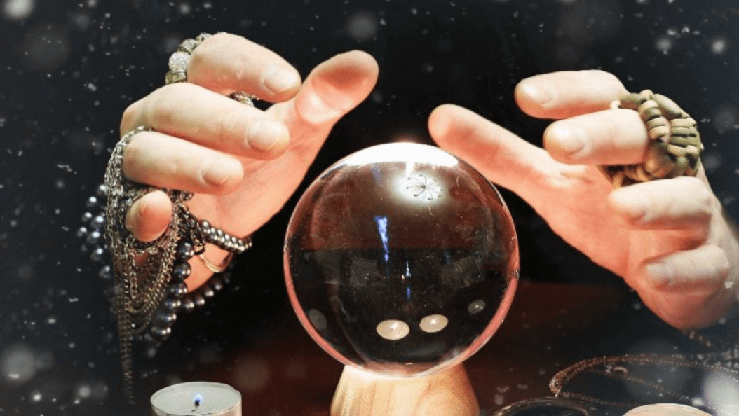 How to Ensure Your Online-Based Psychic is Real