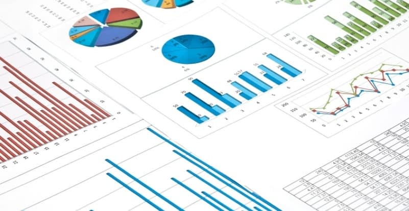 Tips for Doing Your Statistics Homework
