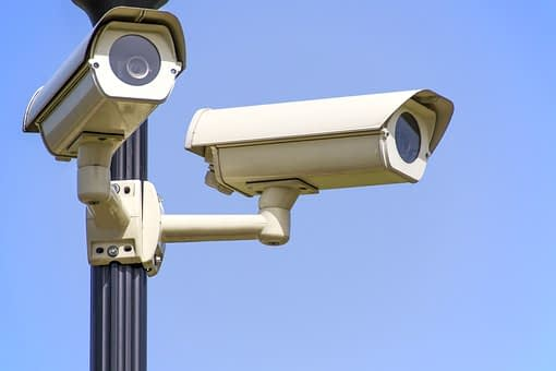 Amazing Benefits of Installing Security Cameras in Your Business