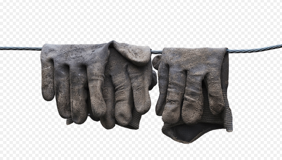 Tips for Buying a Pair of Leather Gloves