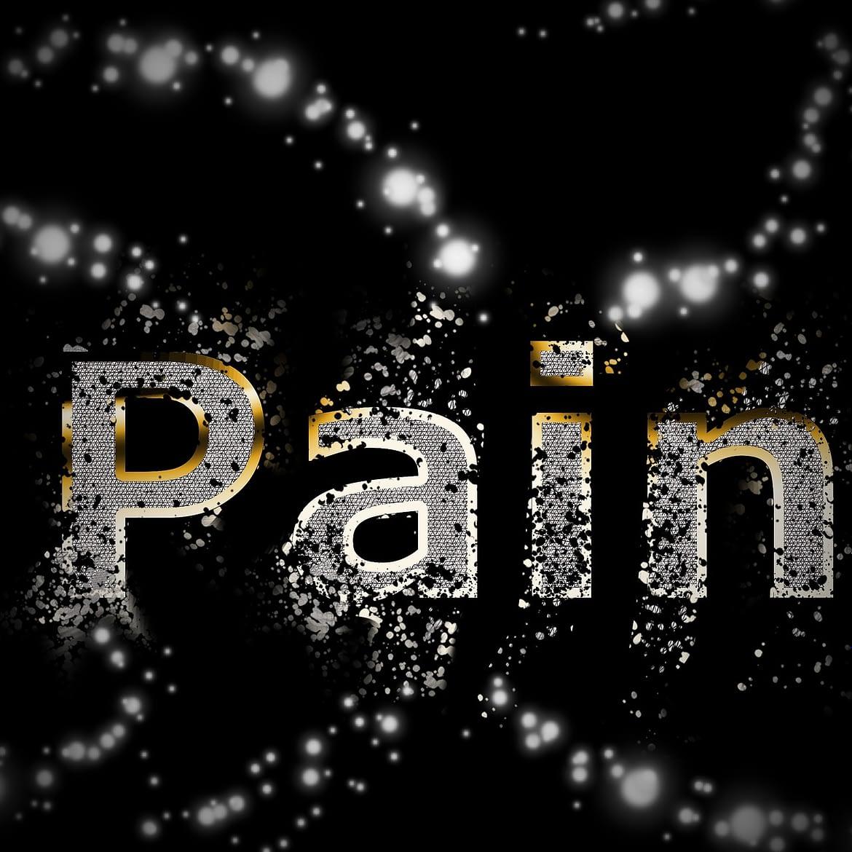 Best Painkillers for Fibromyalgia